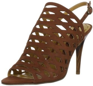 Nine West Women's Smileydays Sandal