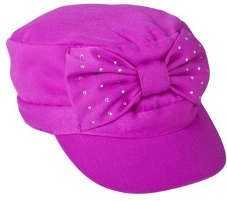 Xhila BG Bow Hat