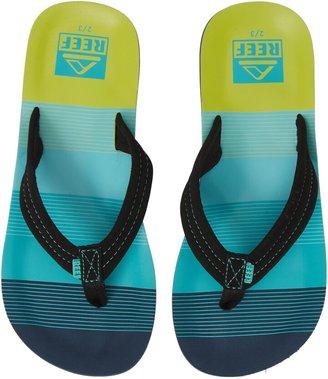 Reef Ahi Flip Flop