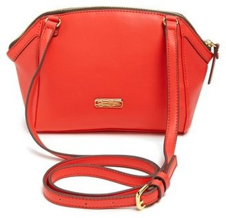 Jessica Simpson 'Hadley' Crossbody Bag