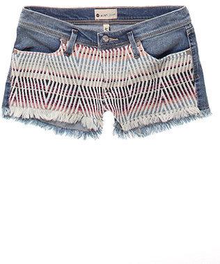 Roxy Cliffs Shorts