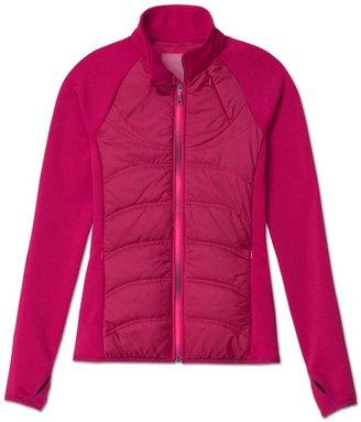 Athleta Flashpack Jacket
