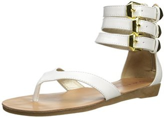 Pink & Pepper Women's Ice Thong Sandal