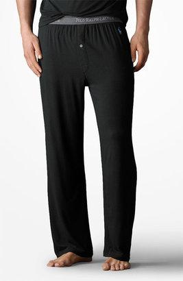 Polo Ralph Lauren Modal Pajama Pants