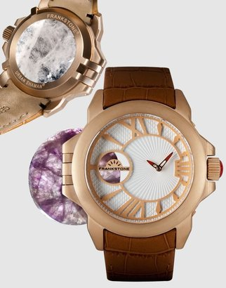 Frankstone Wrist watch