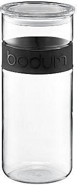 Bodum 85-oz. Presso Glass Storage Jar