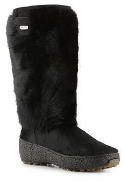 Pajar Foxy Boot