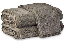 Matouk Milagro Fingertip Towel