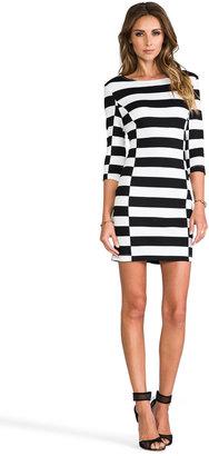 Dolce Vita Royce Dress