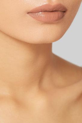 Hourglass Femme Nude Lip Stylo - Nude 3