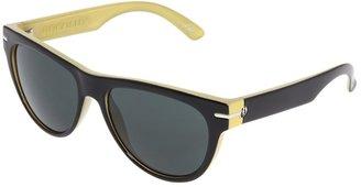Electric Eyewear Arcolux (Tortoise Shell/Bronze) - Eyewear