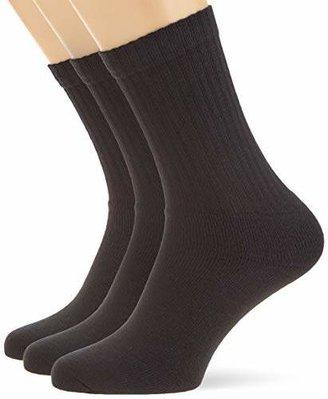 S'Oliver Unisex S30001 Socks,9
