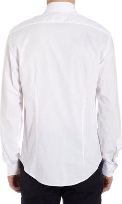 Barneys New York Dress Shirt