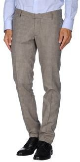 David Mayer Dress pants