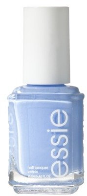 Essie Nail Color - Summer Shades