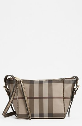 Burberry 'Dartmoore - Small' Crossbody Bag