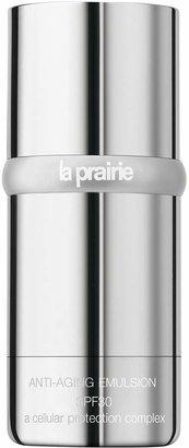 La Prairie Anti-Aging Emulsion SPF30 50ml