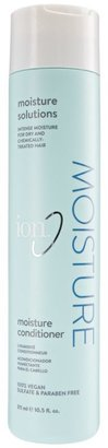 Ion Moisture Conditioner $8.79 thestylecure.com