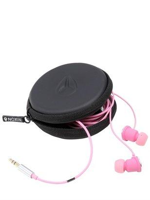 Nixon Headphone Wire 8 Mm
