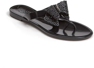 Salvatore Ferragamo 'Pandy' Sandal
