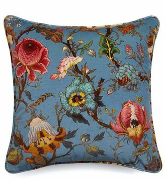 House of Hackney Artemis Medium Velvet Cushion