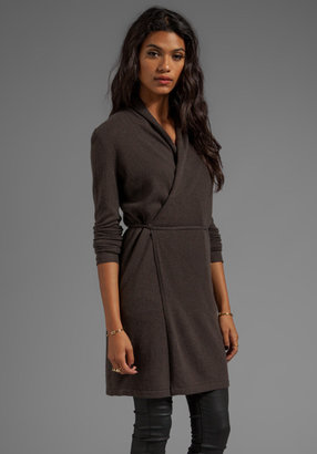 Demy Lee Adelle Cashmere Wrap
