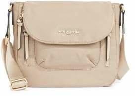 Karl Lagerfeld Paris Cara Crossbody Bag