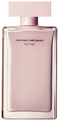 Narciso Rodriguez For Her Eau De Parfum, 3.3 Oz