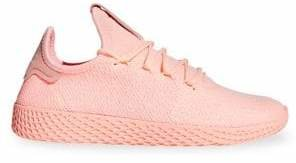 adidas Women's x Pharrell Williams Tennis Hu Sneakers