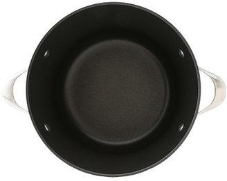 Calphalon Contemporary Nonstick 8 Qt. Stock Pot