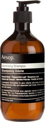 Aesop Volumising Shampoo-Colorless