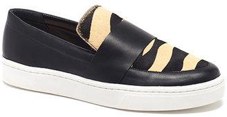 Loeffler Randall Irini slip-on sneaker