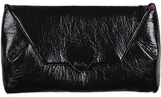 Luella Envelope Clutch