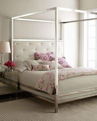Bernhardt Magdalena Bedroom Furniture