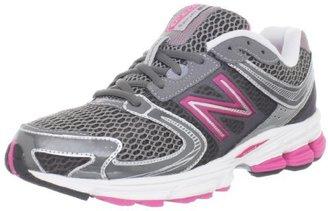 New Balance Women's W770v3 Running Shoe