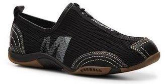 Merrell Barrado Sneaker