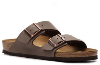 Birkenstock Arizona Slide Sandal - Men's