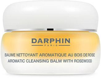 Darphin Aromatic Cleansing Balm 40ml
