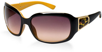 Nine West Sunglasses, S04509RNP