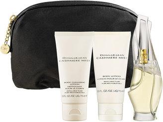 Donna Karan Cashmere Mist Luxuries Gift Set