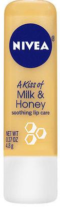 Nivea Lip Care Natural Defense & Soothing Lip Care