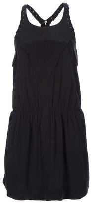 IRO 'Canyon' dress