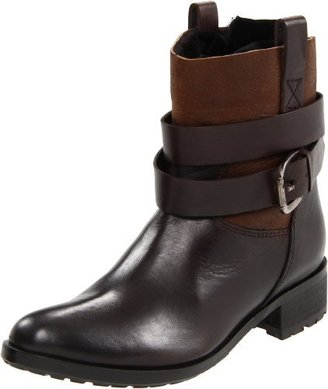 Lola Cruz Women's 389T11HS Ankle Boot