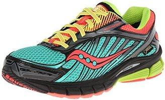 Saucony Women's Ride 6 GTX Running Shoe