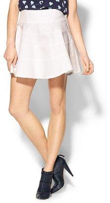 Joie Sherre Skirt