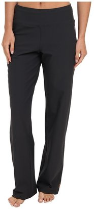 Lucy - Everyday Pant II Women's Casual Pants $79 thestylecure.com