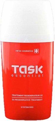 Task essential Men's System Red