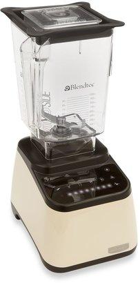Bed Bath & Beyond Blendtec® Total Blender Designer SeriesTM with WildSide Jar in Cream