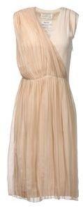 Maison Martin Margiela Knee-length dresses