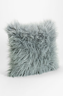 Nordstrom 'Flokati' Decorative Pillow